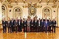 Alberto Fernández con gobernadores.jpg