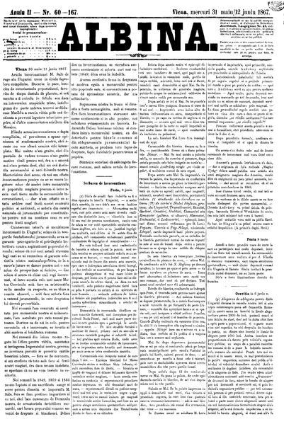 File:Albina 1867-05-31, nr. 60.pdf