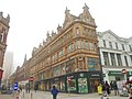 Albion Place, Leeds (31st January 2019).jpg