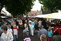 Alblasserdam (6) - Flickr - bertknot.jpg
