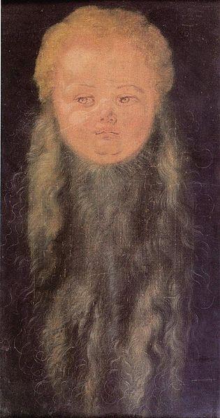 File:Albrecht Dürer 051.jpg