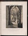 Album lubelskie. Oddzial 2. 1858-1859 (8265212).jpg