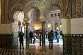 Alcázar of Seville (7077897551).jpg