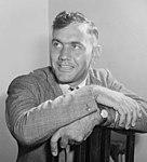 Alec Bedser 1951.jpg