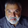 Alejandro Tantanian.jpg