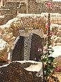 Aleppo citadel (2600121679).jpg
