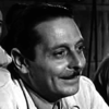 Alessandro Blasetti-1951 (cropped).png