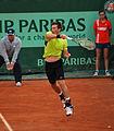 Alex Peya forehand (8334057260).jpg