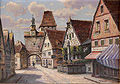 Alexander Blaetter Rothenburg.jpg