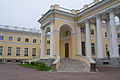 Alexander Palace Pushkin (8 of 13).jpg