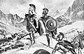 Alexander in Arachosia 329 BCE.jpg
