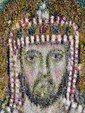 Alejandro de Constantinopla (recortado) .jpg
