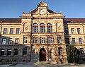 Alexander von Humboldt Gymnasium Konstanz 2019.jpg