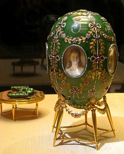 Alexanderpalace egg 01 by shakko.jpg