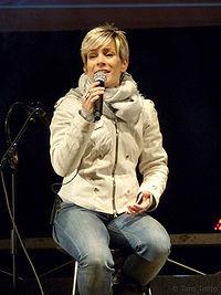 Alexia toccocaudio 2008 04