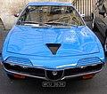 Alfa-Romeo Montreal (1972) (33640705763).jpg