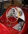 Alfa Romeo 12C (1936) abitacolo.jpg