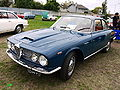 Alfa Romeo 2600 blue.jpg