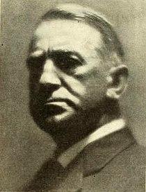 Alfred Allen.jpg