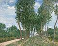 Alfred Sisley 064.jpg