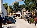 Algérie - Oranie - 177.jpg
