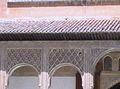 Alhambra Granada 2008 (37).JPG