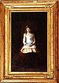 Alice Chapman - Sitting in State.jpg