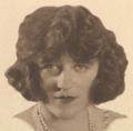 Alice Delysia - Feb 1921 (02).png
