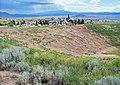 Alice Mine (Butte, Montana, USA) 2.jpg