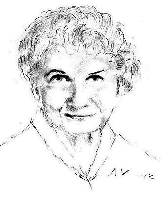 Canadian literature - Alice Munro is a Canadian short story writer who won the Nobel Prize in Literature in 2013.