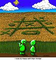 Aliens and Crop Circles.jpg