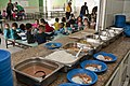 Alimentação na escola (16075967030).jpg