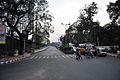 Alipore Road - Hastings - Kolkata 2015-02-07 2165.JPG