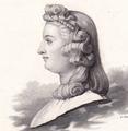 Alix de Lamartine 1836.png