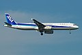 All Nippon Airways A321(JA102A) (2149169872).jpg
