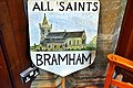All Saints Church Bramham (41675352332).jpg