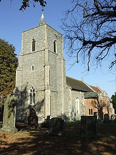 All Saints Great Ashfield - geograph.org.uk - 1509336.jpg