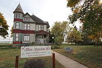 Allee House Buena Vista County 20120930 IMG 8902.JPG
