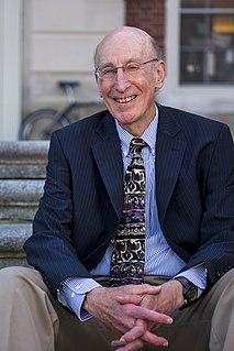 Douglas Allen (philosopher)