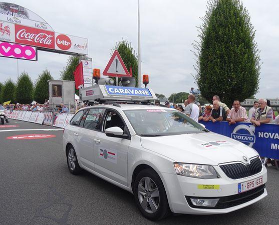 Alleur (Ans) - Tour de Wallonie, étape 5, 30 juillet 2014, arrivée (B05).JPG