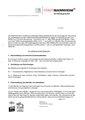 Allgemeinverfügung der Stadt Mannheim vom 18.03.2020.pdf
