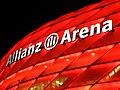 Allianz Arena (6224962315).jpg