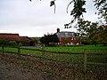 Allington Farm - geograph.org.uk - 70482.jpg