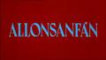 Allonsanfan-titoli.png