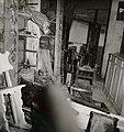 Alluvione 1966 bottega di Foresto Marianini.jpg