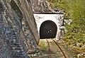 Almer Tunnel.jpg