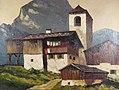 Alois Pfund Tiroler Bergdorf.jpg