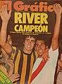 Alonso y J. J. López (River) - El Gráfico 2934.jpg