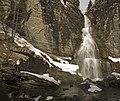 Alpe Devero - Cascata del Goglio.jpg