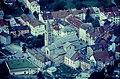 Alpes-Maritimes Saint-Etienne-De-Tinee Eglise Saint-Etienne - panoramio.jpg